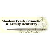 Shadow Creek Cosmetic & Family Dentistry