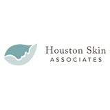 Dermatological Association of Texas