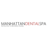 Manhattan Dental Spa