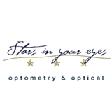 Stars in Your Eyes Optometry