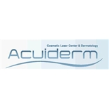 Acuiderm Cosmetic Laser Center