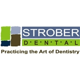 Strober Dental