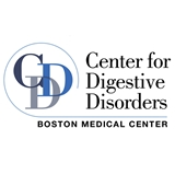 Center for Digestive Disorders