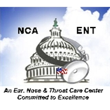 The National Capitol Area ENT Care Center