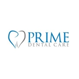 Prime Dental Care/Precision Digital Dentistry