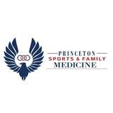 Princeton Sports and Family Medicine