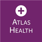 Atlas Health