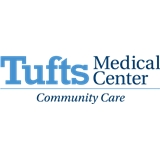 Tufts MC Community Care - Revere