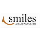 Smiles at Fairfax Corner