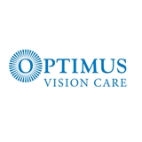 Optimus Vision Care Optometry