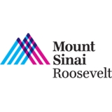 Mount Sinai Roosevelt Doctors' Offices