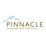 Pinnacle Dermatology and Skin Rejuvenation