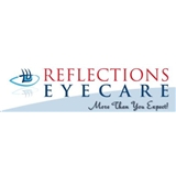 Reflections EyeCare