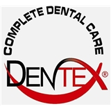 Dentex Dental CA