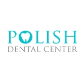 Polish Dental Center