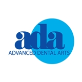 Advanced Dental Arts