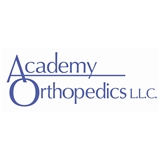 Academy Orthopedics, LLC