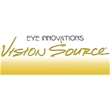 Eye Innovations