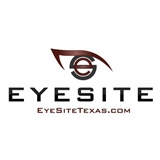 Eye Site Texas