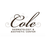 Cole Dermatology & Aesthetic Center