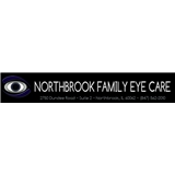 Northbrook Family Eye Care