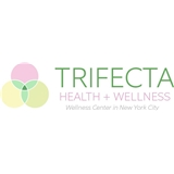 Trifecta Health Medical Center