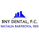 BNY Dental, PC