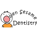 Open Sesame Dentistry