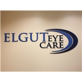 Elgut Eye Care