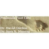 Peninsula Foot Care