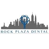 Rock Plaza Dental