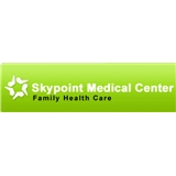 Skypoint Medical Center
