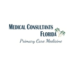 Medical Consultants of Florida