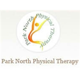 Park North Physical Therapy