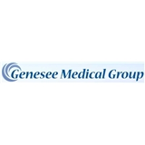 Genesee Medical Group