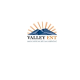 Valley ENT, PC/Valley Facial Plastics 101 & Shea