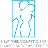 New York Cosmetic Skin & Laser Surgery Center
