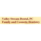 Valley Stream Dental