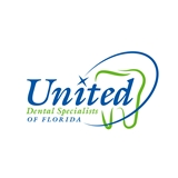 United Dental Specialists
