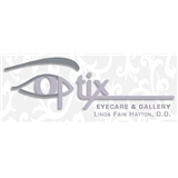Optix EyeCare & Gallery