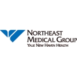 Northeast Medical Group Family Medicine