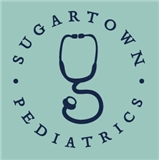 Sugartown Pediatrics