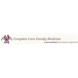 Complete Care Family Medicine