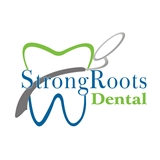 Strong Roots Dental