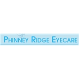 Phinney Ridge Eye Care