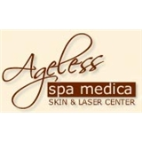 Woman to Woman Care Center and Ageless Spa Medica