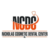 Nicholas Cosmetic Dental Center