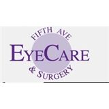 Fifth Avenue EyeCare and Surgery