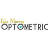 Lake Murray Optometric Center