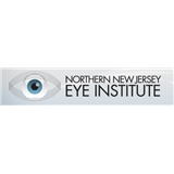 Northern New Jersey Eye Institute